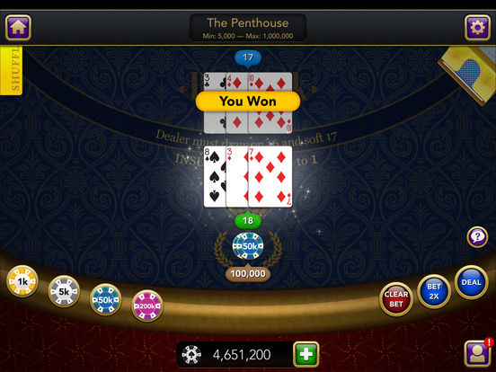 casino freispiele kostenlos