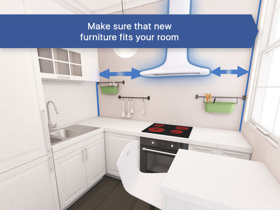 3d Kitchen Design For Ikea Room Interior Planner Best Apps And Games