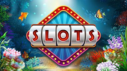 Screenshot 1 Slots — Rio