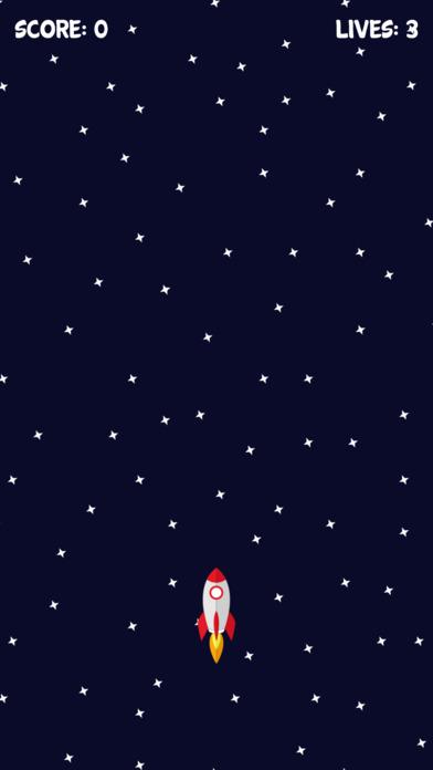 Space Assault! screenshot 2