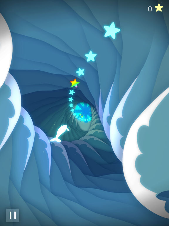 Fairyland Story screenshot 7