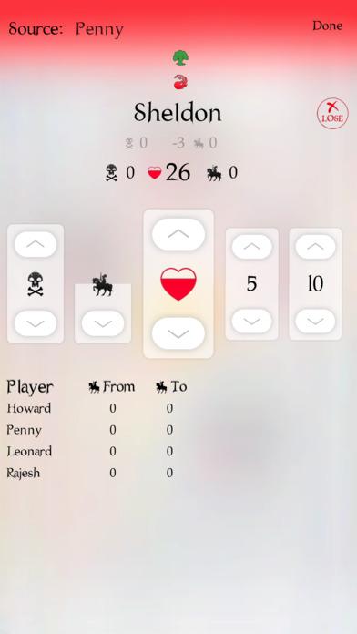 Magic's Little Helper HD iPhone Screenshot 1