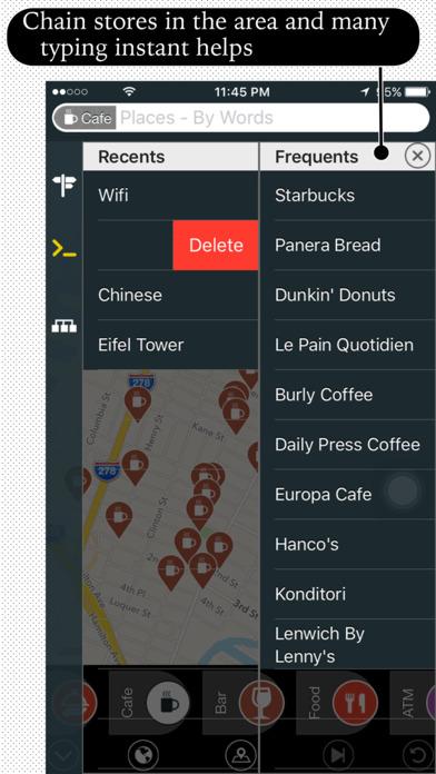 GTA Search Screenshots