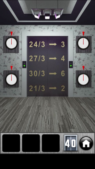 App Shopper 100 Doors 2013 Games