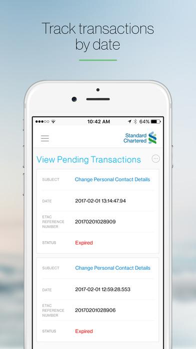 SC Mobile Nepal screenshot 4