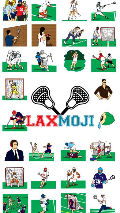 sport app iphone