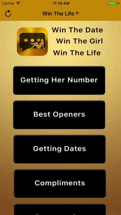 dating apps rating Mobile dating apps for android & ios with a ready dating site your dating apps come with a powerful admin dashboard likeme rating game.