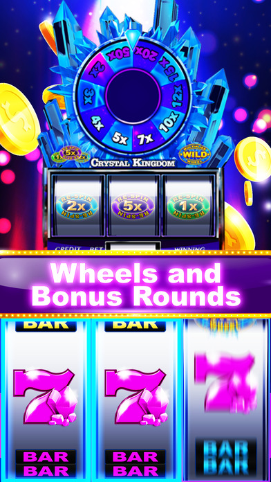 Double Spin Slots hack tool Resources