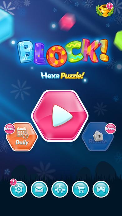download Block! Hexa Puzzle apps 3