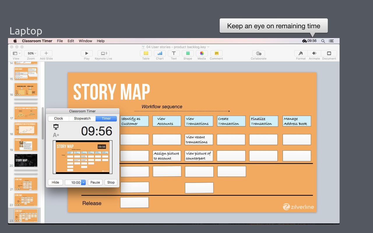 Classroom Layout App ~ App shopper classroom timer business
