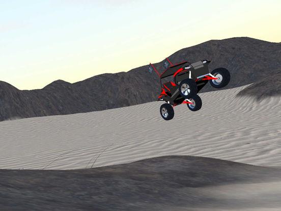 SxS Motorsports screenshot 6