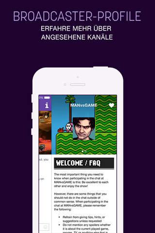 Twitch screenshot 3