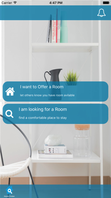 Home Finder Find Your Perfect Room Wiki Reviews