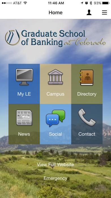 GSB Colorado screenshot 1