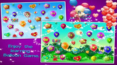 Smash it: Balloon screenshot 5