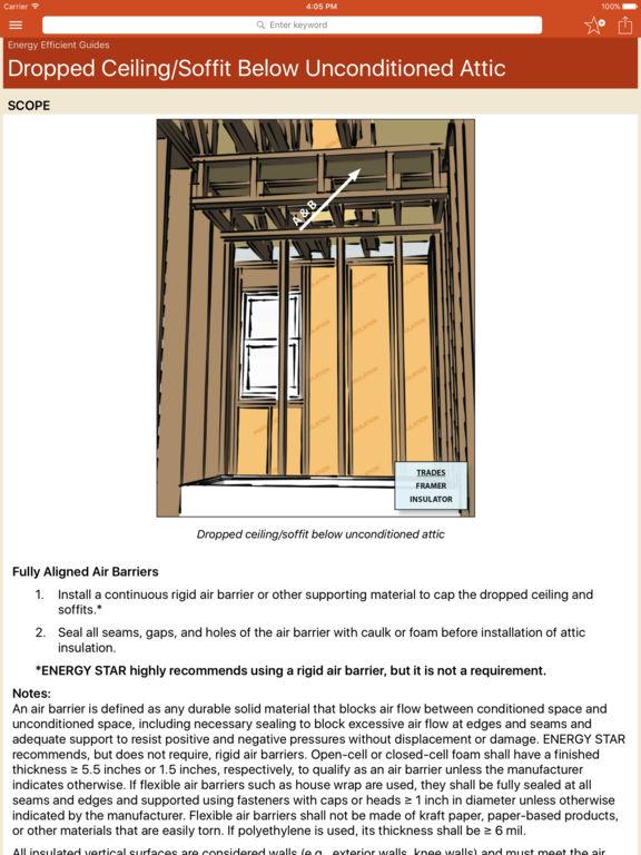 App Shopper Home Builder Pocket Reference Reference
