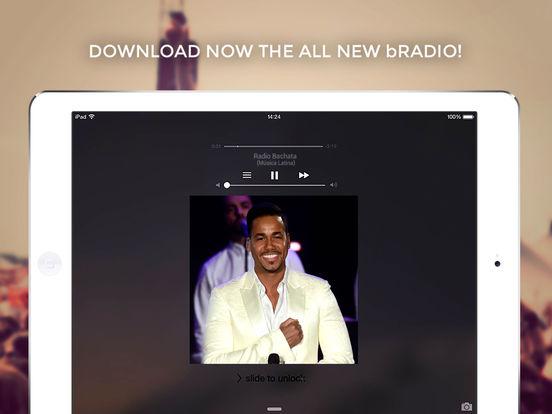 Batanga Radio screenshot 6