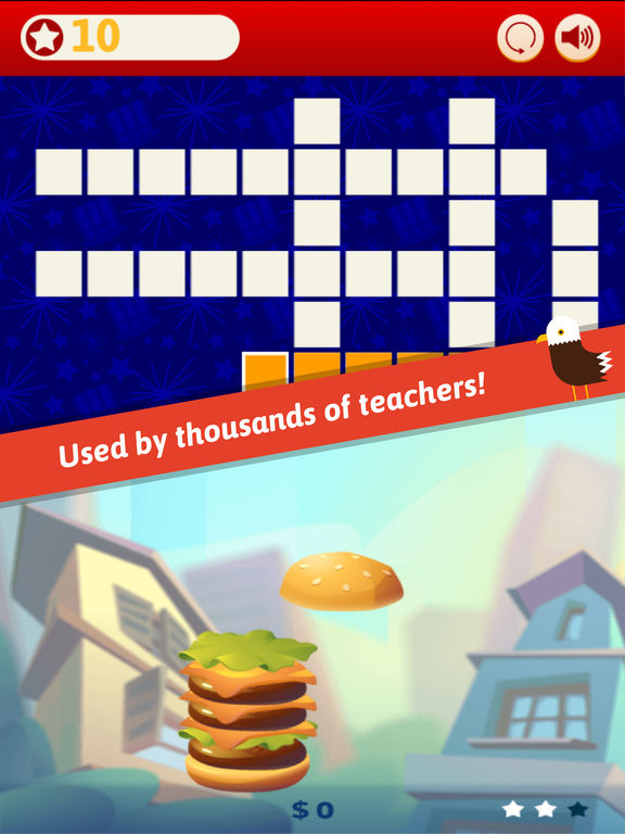 4th Grade Math  With Fun Math Games and Worksheets