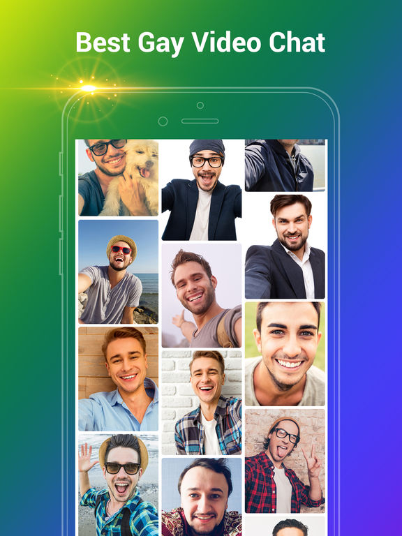 Best Gay Social Networking