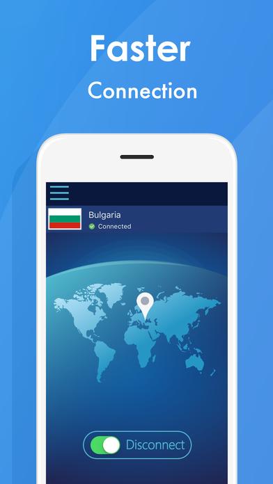 free iphone proxy vpn