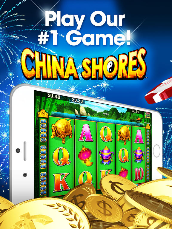 ukash online casino