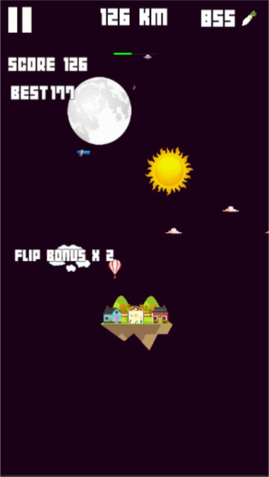 What the fart - fart games screenshot 4