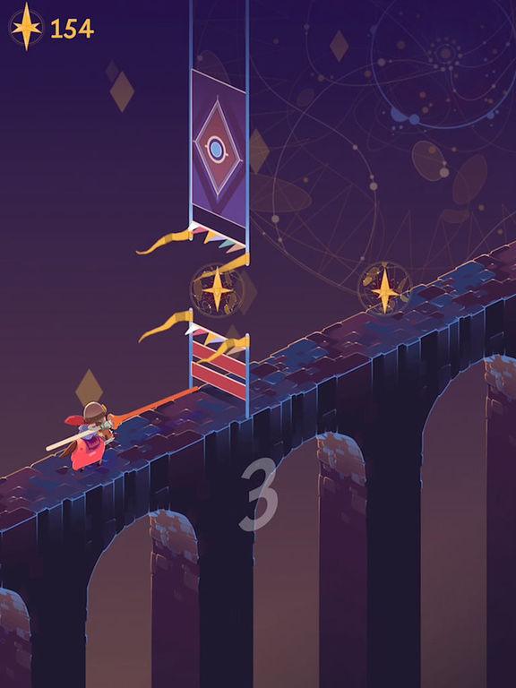 Ridge Runner screenshot 6