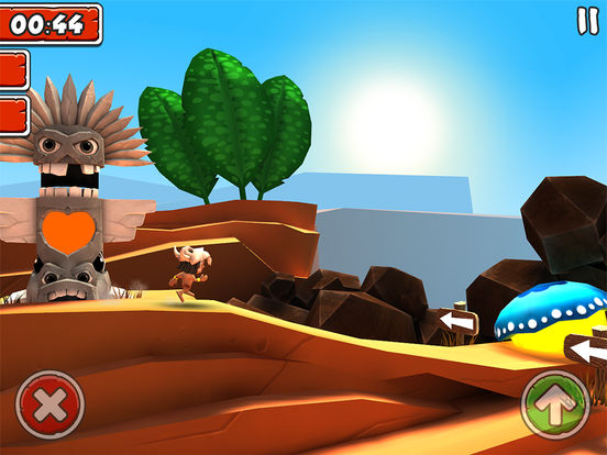 Manuganu 2 Screenshots