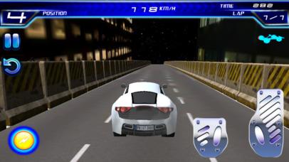 Speed Racing Drivers 2017 screenshot 2