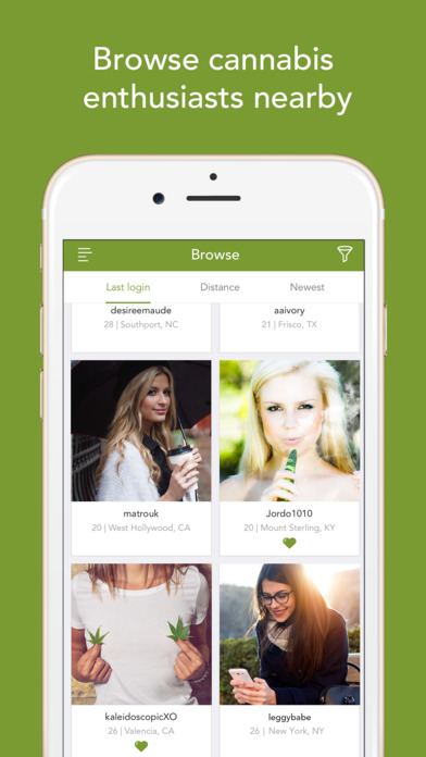 Stars Dating Website