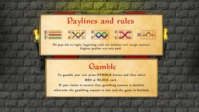 Screenshot 5 Книга Магии: Игровой Автомат
