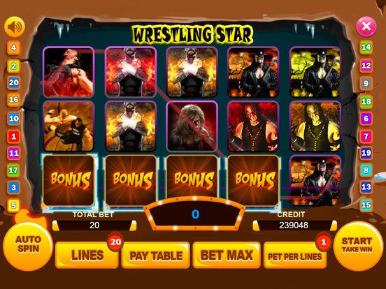 Slot machine games for free fun ones planche a roulette electrique