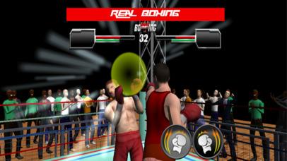 Punch Boxing Champions 2017 screenshot 3