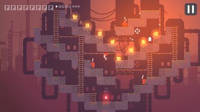 Lode Runner 1 screenshot 2