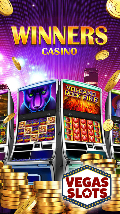 Screenshot 3 Vegas Slots Fortune: Casino Online Slot Machines