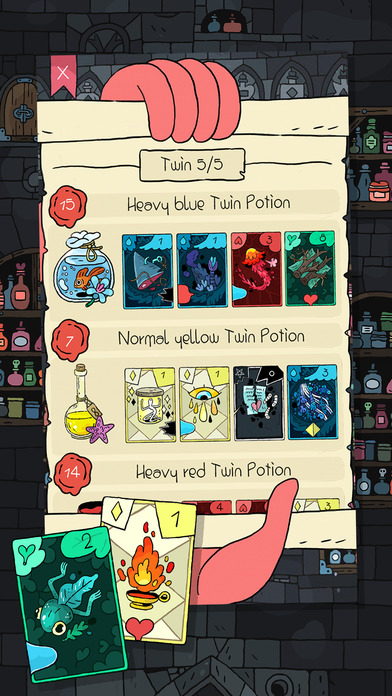 Miracle Merchant screenshot 4