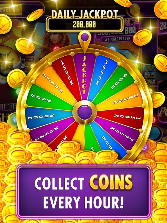 cashman casino app for iphone