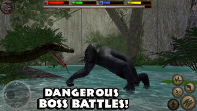 Ultimate Jungle Simulator screenshot 5