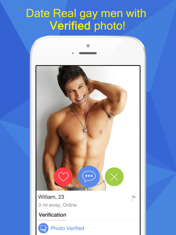 Gay quebecois site