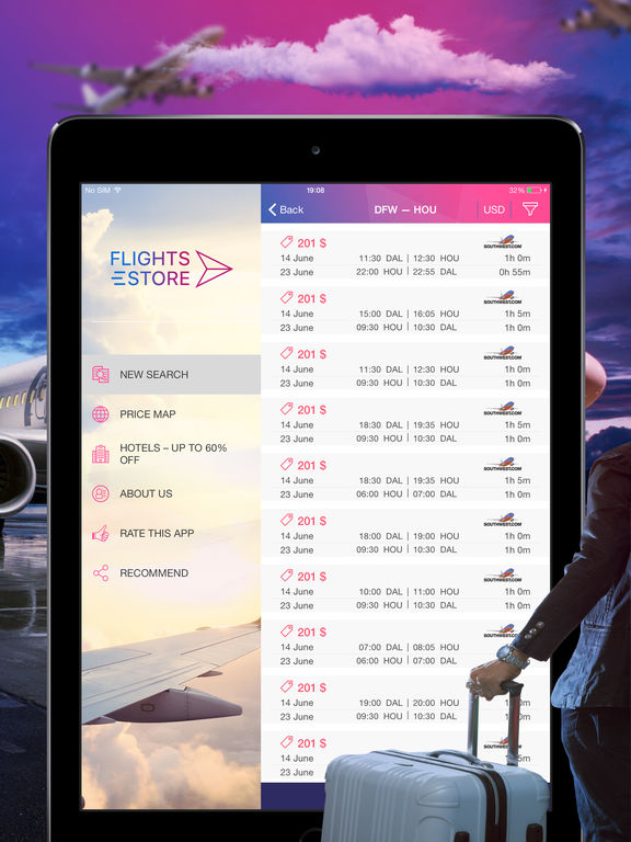 how to buy last minute airline tickets for delhi