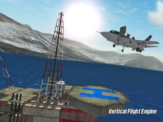 Carrier Landings screenshot 8