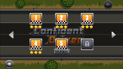 Screenshot 4 马路杀手 — 公路赛车手的亡命驾驶