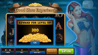 Screenshot 4 Slots — Win Huge Jackpots In This Slot Machines