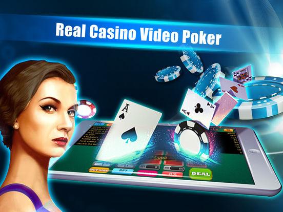 casino bonus ohne einzahlung liste