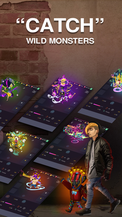 Beat Fever: Music Tap Rhythm Game screenshot 4
