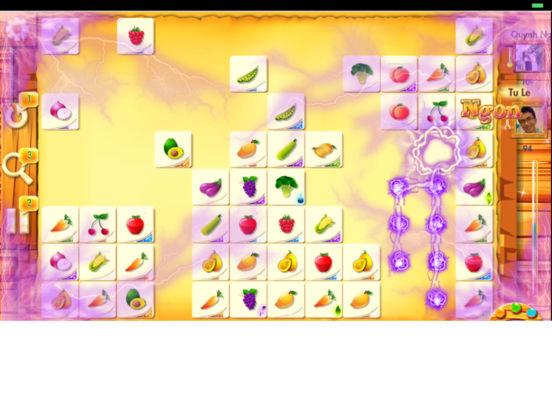 Twins Blitz screenshot 9