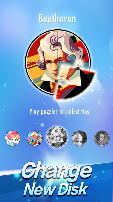 download Piano Tiles 2™(Don't Tap The White Tile 2) apps 1