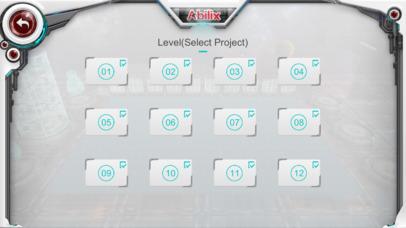 Virtual Oculus screenshot 3
