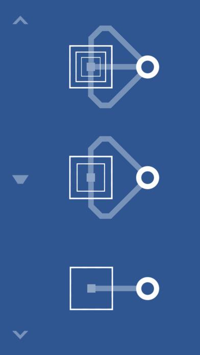 能量电路连接 screenshot 1