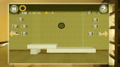 Escape Door Of Chambers 3 screenshot 3